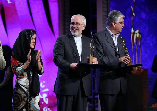 ظریف: تندروی جایی در فرهنگ ایران ندارد