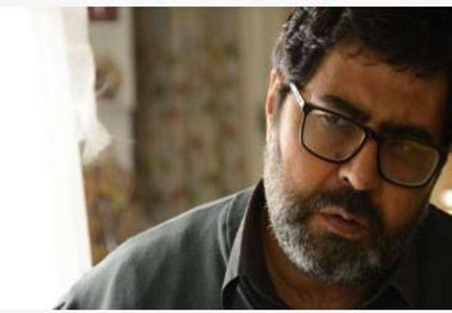 احساسات عمیق رهاورد سینمای ایران است