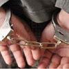 قاتلان محیطبانان هرمزگان دستگیر شدند