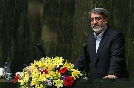 ایران حدود ۱۱ میلیون حاشیهنشین دارد