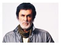 درخواست خانه موسیقی برای تشییع حبیب از تالار وحدت
