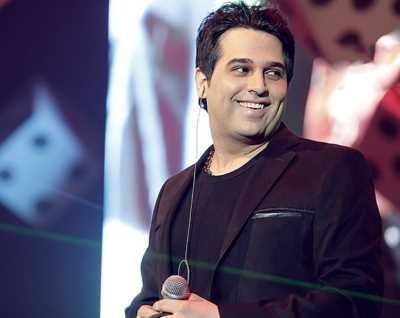 خرمآباد میزبان کنسرت موسیقی حمید عسگری