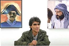 برگزاری هفته فیلم ناصر تقوایی در خانه هنرمندان