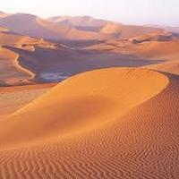 کرمان رتبه اول کشور در آثار ثبت جهانی