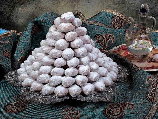 قطاب یزد ثبت ملی شد