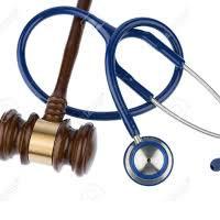 اشتباهات پزشکی و درخواست مردم از پزشکان