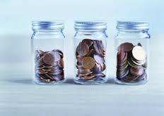 چگونه یک شبه پولدار شویم