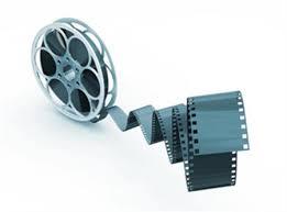 برگزاری کارگاههای آموزش فیلمسازی در خرمآباد
