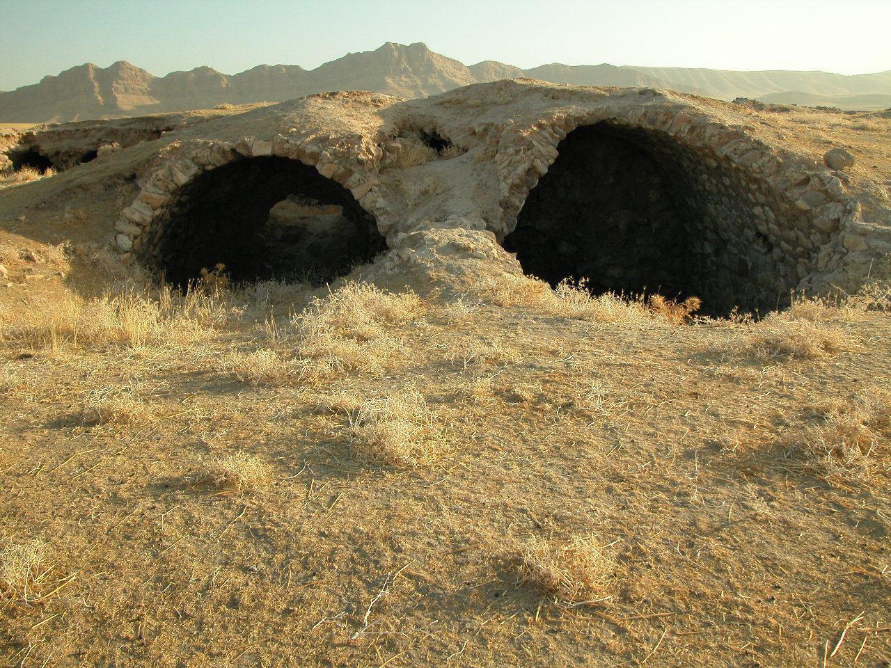 تهیه مدارک ۶۰ اثر فرهنگی – تاریخی برای ثبت ملی