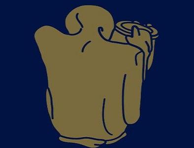آثار سوء تغذیه در مجسمههای فرهاد ابراهیمی