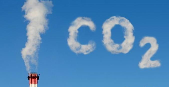 مردم برای صرفهجویی در انرژی انگیزه ندارند