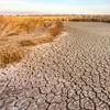 وضعیت بحرانی آب در کشور