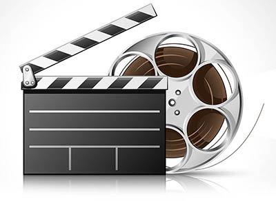 زالویی که خون سینما را میمکد