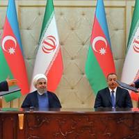 بدون ویزا به آذربایجان بروید