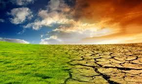 عملکرد انسان تغییر اقلیم را تشدید کرده است