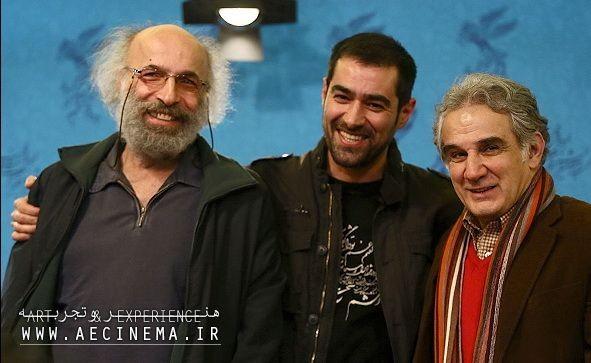 کاناپه به جشنواره فیلم فجر میرسد