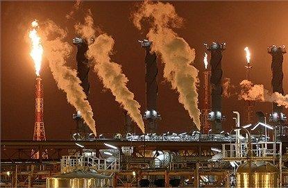 نماینده مجلس: عوارض آلایندگی به سازمان محیط زیست پرداخت نخواهد شد