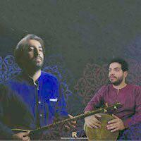 کنسرت مرکبنوازی در خرمآباد برگزار میشود
