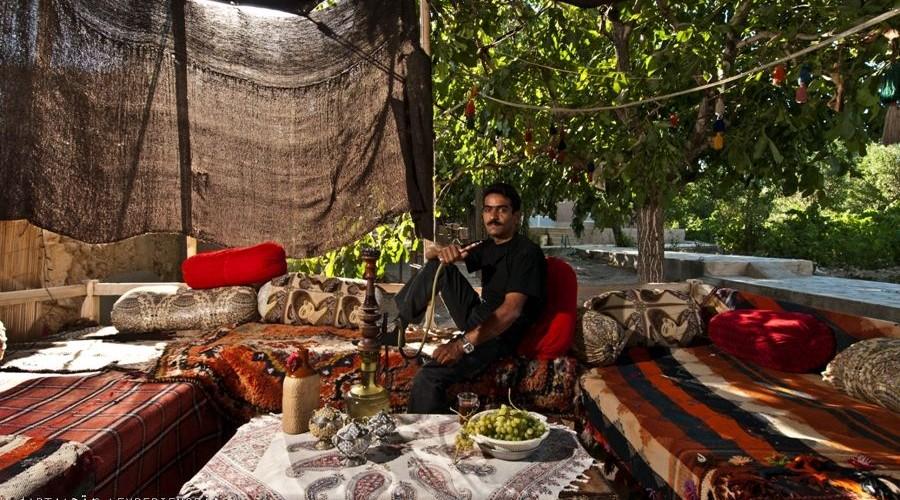 من میخوام شاه بشم نامزد جایزه جشنواره کازان
