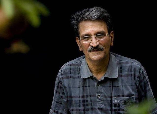 حمید یزدانپناه، شاعر و مترجم درگذشت