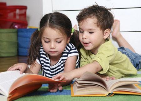سه کتاب داستانی برای بچهها منتشر شد