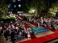 جشن روز ملی سینما برگزار شد