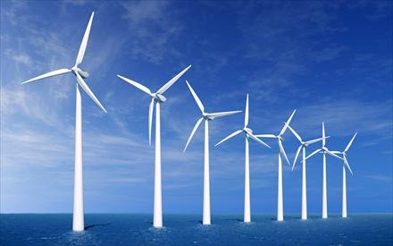 ضعف ایران در انرژیهای تجدیدپذیر