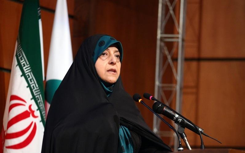 ابتکار: ایران قربانی اثرات تغییر اقلیم است