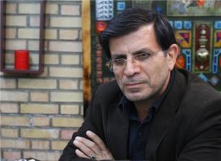 دو اثر ناصر فیض با چاپهای جدید در بازار کتاب