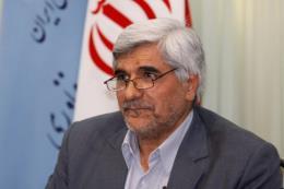 ایران اثری از میراث دیداری - شنیداری جهانی ندارد