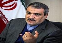 رشد ۳۰ درصدی حضور گردشگران خارجی در ایران