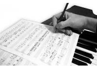 مسابقه آهنگسازی کانون آهنگسازان برگزار میشود