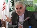 استقرار تیمهای اورژانس در میادین اصلی تهران