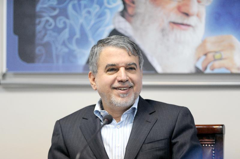 اولین بیانیه وزیر فرهنگ و ارشاد اسلامی