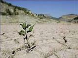 انتشار گزارش ملی تغییر اقلیم ایران در یک ماه آینده