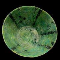اشیا باستانی توقیفی در ایتالیا به کشور برگردانده شدند