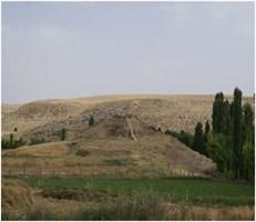 ثبت ۲۷ اثر تاریخی لرستان در فهرست آثار ملی کشور