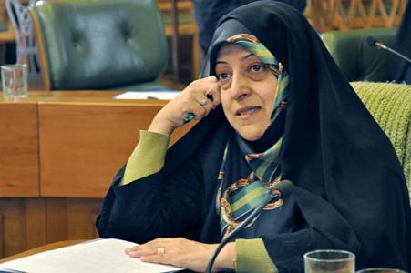 ایران بهزودی به توافق پاریس میپیوندد