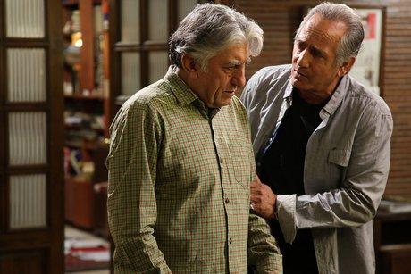 ۱۴ فیلم ایرانی در جشنواره فیلم کرالا