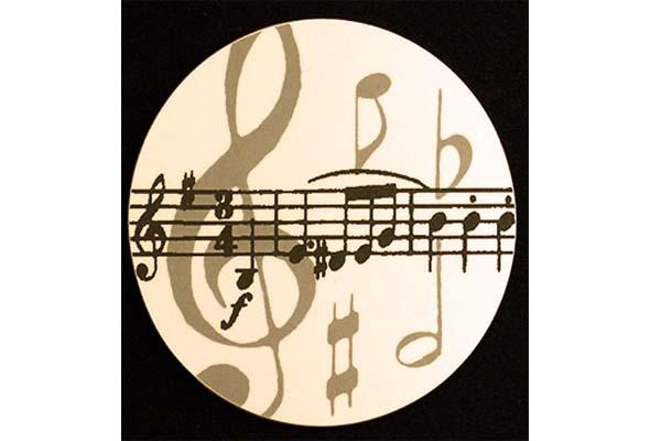 آلبوم موسیقی صدایی نیست رونمایی میشود