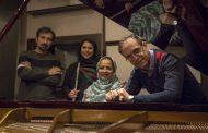 گروه موسیقی بیحصار با یلدا خاطره میسازد
