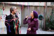 بازخوانی پرونده شهلا جاهد در جشنواره فجر