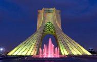 برج آزادی آماده برگزاری سیودومین جشنواره موسیقی فجر