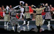 فرهنگ و موسیقی لری به ایران معرفی میشود