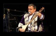 کنسرت دولتمند خالف لغو شد