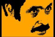 ۲۰ داستان برگزیده جایزهی بهرام صادقی