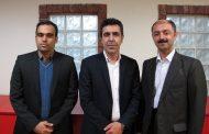 برگزیدگان ششمین دورهی جایزهی دکتر مجتبایی شناخته شدند