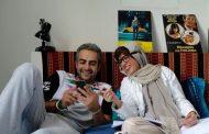 برنامه روز نخست جشنواره فیلم فجر