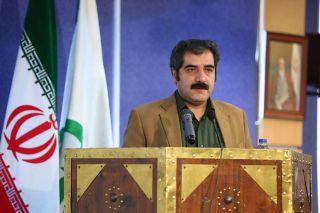 مسابقه مرور تئاتر ایران به جشنواره فجر افزود شد