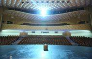 نمایشهایی که در اولین روز جشنواره تئاتر فجر اجرا دارند